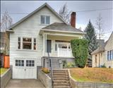 Primary Listing Image for MLS#: 1216511