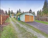 Primary Listing Image for MLS#: 1217911