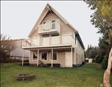 Primary Listing Image for MLS#: 1225911
