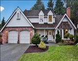Primary Listing Image for MLS#: 1229311