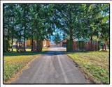 Primary Listing Image for MLS#: 1231311