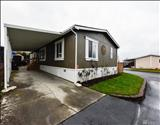 Primary Listing Image for MLS#: 1236211