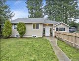 Primary Listing Image for MLS#: 1236511
