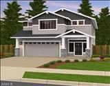 Primary Listing Image for MLS#: 1242811