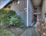Primary Listing Image for MLS#: 1245111