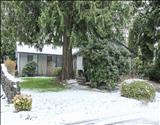 Primary Listing Image for MLS#: 1249611