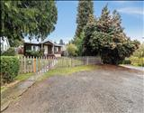 Primary Listing Image for MLS#: 1255011