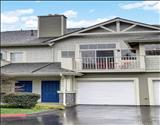 Primary Listing Image for MLS#: 1255611