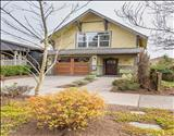 Primary Listing Image for MLS#: 1268411