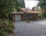 Primary Listing Image for MLS#: 1270011