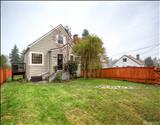 Primary Listing Image for MLS#: 1272511