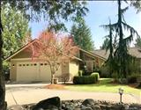 Primary Listing Image for MLS#: 1272911