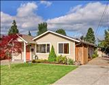 Primary Listing Image for MLS#: 1273111