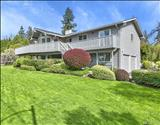 Primary Listing Image for MLS#: 1274511