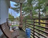 Primary Listing Image for MLS#: 1274811