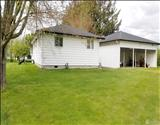 Primary Listing Image for MLS#: 1278611