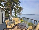 Primary Listing Image for MLS#: 1286511