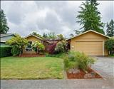 Primary Listing Image for MLS#: 1286911