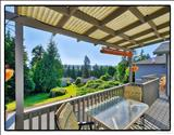 Primary Listing Image for MLS#: 1296011