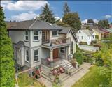 Primary Listing Image for MLS#: 1297511