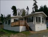 Primary Listing Image for MLS#: 1302011