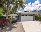Primary Listing Image for MLS#: 1302411