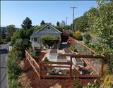 Primary Listing Image for MLS#: 1304911
