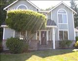 Primary Listing Image for MLS#: 1306711