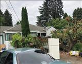 Primary Listing Image for MLS#: 1308111