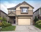 Primary Listing Image for MLS#: 1311711