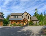 Primary Listing Image for MLS#: 1323811