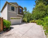 Primary Listing Image for MLS#: 1327511