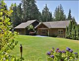 Primary Listing Image for MLS#: 1333411