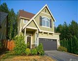 Primary Listing Image for MLS#: 1337411