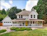 Primary Listing Image for MLS#: 1337611