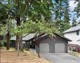 Primary Listing Image for MLS#: 1340411
