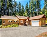 Primary Listing Image for MLS#: 1342211