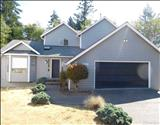Primary Listing Image for MLS#: 1342511