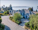 Primary Listing Image for MLS#: 1348811