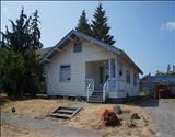 Primary Listing Image for MLS#: 1349011