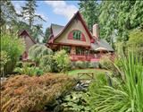 Primary Listing Image for MLS#: 1356111
