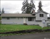 Primary Listing Image for MLS#: 1356411