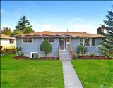 Primary Listing Image for MLS#: 1362411