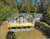 Primary Listing Image for MLS#: 1363511