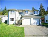 Primary Listing Image for MLS#: 1367811