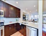 Primary Listing Image for MLS#: 1370811