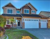 Primary Listing Image for MLS#: 1375711