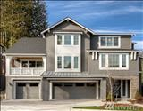 Primary Listing Image for MLS#: 1383011