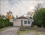 Primary Listing Image for MLS#: 1386411