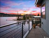 Primary Listing Image for MLS#: 1390511